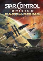 Star Control®: Origins - Earth Rising Season Pass