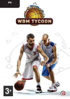 World Basketball Tycoon