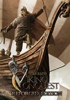 Acheter et télécharger Mount & Blade: Warband - Viking