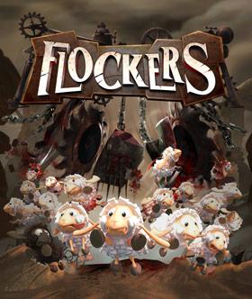 Flockers™