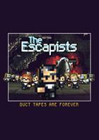 The Escapists: Duct Tapes are Forever : Présentation télécharger.com
