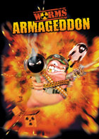 Worms Armageddon : Pr�sentation t�l�charger.com
