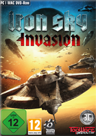 Scarica Iron Sky: Invasion