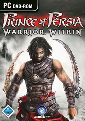 Prince of Persia : Warrior Within