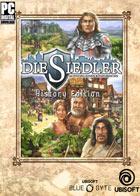 Die Siedler Aufstieg Eines Königreichs - History Edition