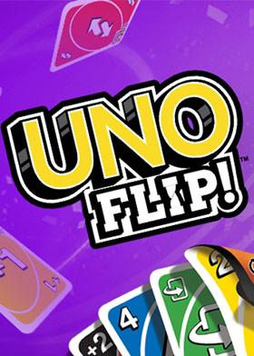 Uno - Flip (DLC)