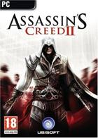 Assassin's Creed 2 : Pr�sentation t�l�charger.com