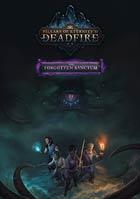 Pillars of Eternity II Deadfire - The Forgotten Sanctum (DLC)