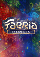 Faeria - Puzzle Pack Elements (DLC)