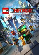 The LEGO Ninjago Movie Video Game : Présentation télécharger.com