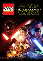 LEGO Star Wars: The Force Awakens : Présentation télécharger.com