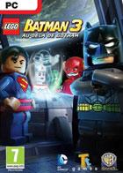 jeux batman pc gratuit 01net