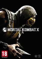 Mortal Kombat X  : Présentation télécharger.com