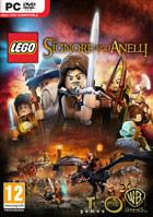 Scarica LEGO: Il Signore degli Anelli