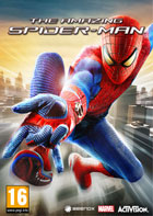 The Amazing Spider-Man(TM)