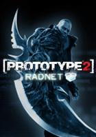 Download Prototype® 2 - Radnet DLC