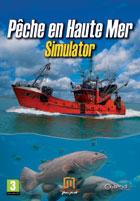 T�l�charger P�che en Haute Mer Simulator