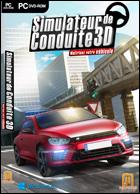 Simulateur de Conduite 3D - Maitrisez votre Véhicule - PC : Présentation télécharger.com