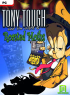 T�l�charger Tony Tough and the Night of the Roasted Moths