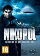 Scarica NIKOPOL : Secrets Of The Immortals