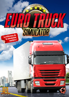 Euro Truck Simulator : Pr�sentation t�l�charger.com