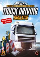 Truck Driving Simulator : Pr�sentation t�l�charger.com