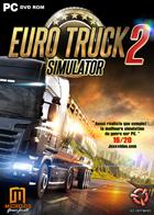 Euro Truck Simulator 2 : Pr�sentation t�l�charger.com