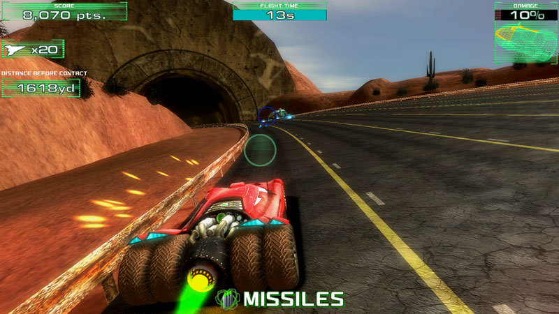 Fire And Forget - The Final Assault (Win - Mac) - Image 3