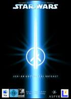 Star Wars®: Jedi Knight® II: Jedi Outcast™ (Mac)