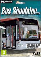 Download European Bus Simulator 2012