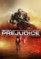 Section 8®: Prejudice™