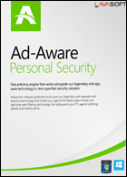 ad aware 01net