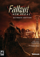 Fallout�: New Vegas(TM) Ultimate Edition