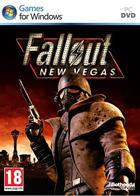 Fallout®: New Vegas(TM)