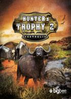 T�l�charger Hunter's Trophy 2 - Australia