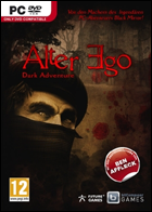 Download Alter Ego