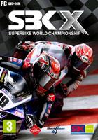 SBK X : Superbike World Championship : Présentation télécharger.com