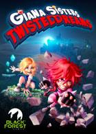 Giana Sisters : Twisted Dreams : Présentation télécharger.com