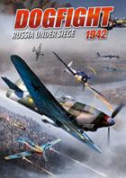 Dogfight 1942 - Russia Under Siege (DLC)