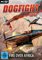 Download Dogfight 1942 - Fire over Africa (DLC)