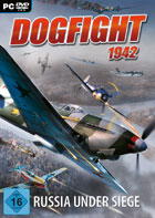 Download Dogfight 1942 - Russia Under Siege (DLC)