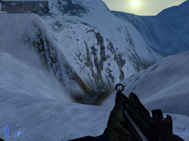 IGI 2 : Covert Strike - Im�gen 2