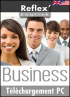 Reflex'English Business (B2/C1) : Présentation télécharger.com