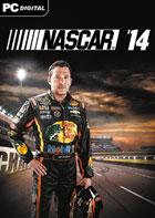 NASCAR '14