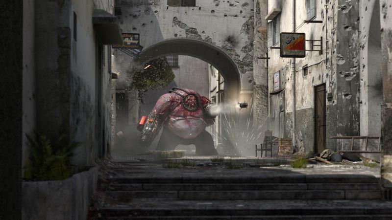 Serious Sam 3: BFE Serious Digital Edition - Image 3