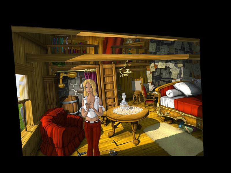 So Blonde - Image 8
