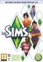 Les Sims 3 : Pr�sentation t�l�charger.com
