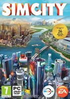 T�l�charger SimCity(TM)