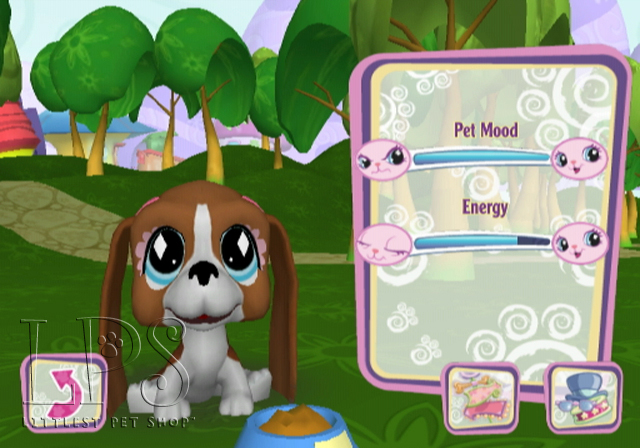 Littlest Pet Shop - Immagine 1