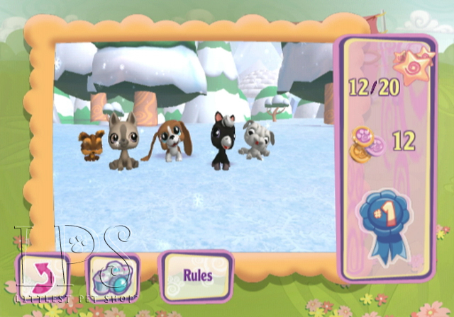 Littlest Pet Shop - Immagine 2